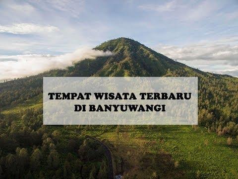 tempat-wisata-terbaru-di-banyuwangi- coming-soon wana-wisata-gunung-ranti