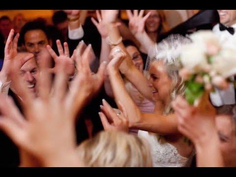 Intrattenimento musicale e Animazione Matrimoni - MICHELE GUERRA