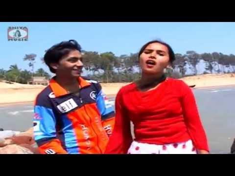 Khortha Song Jharkhandi 2016 - Chandni Chal Bokaro | Video Album - O Sajni