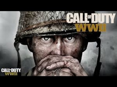 cod ww2 beta how to download
