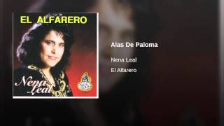 Video Alas De Paloma download MP3, 3GP, MP4, WEBM, AVI, FLV Agustus 2018