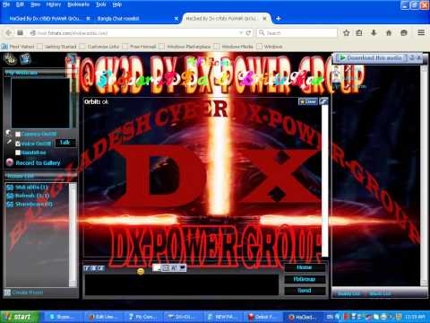 Hacked By DX Cyber Power GrouPe 9