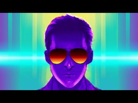 Best of Synthwave - Enjoy summer Mix (Part 3)