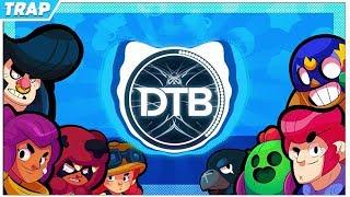 BRAWL STARS (Trap & Dubstep Remix) mp3