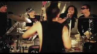 The Chemistry - Ipang(BIP), Baron(GIGI), Kin(THE FLY), Eno(NETRAL), Yuke(DEWA19)