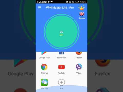 VPN Master lite - Pro 0 Apk Download - free vpnmaster unblock proxy