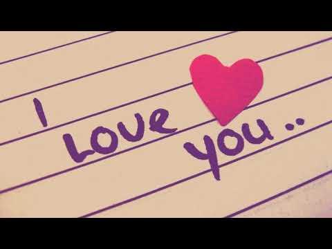 I Love You Sms | Free Ringtone Downloads