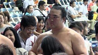 http://dd.hokkaido-np.co.jp/cont/video/?c=sports&v=957352922002 大...