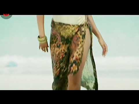 Sameera Reddy Hot Swimsuit Scene By Viji thumbnail