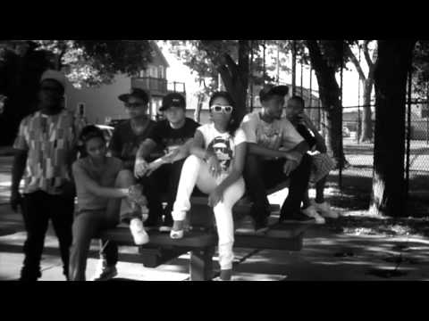 The Cool Kids - Black Mags (Official Music Video)