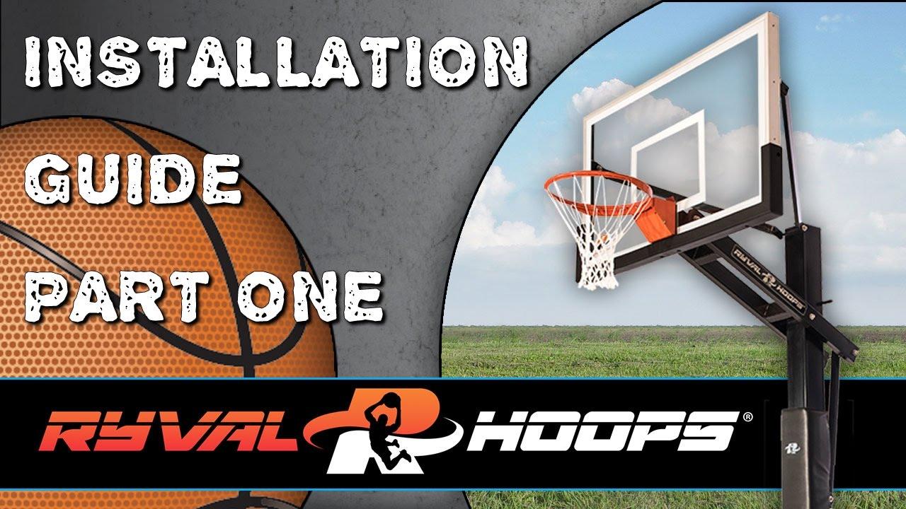 basketball wiring diagram motor [ 1280 x 720 Pixel ]