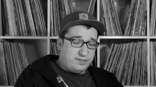 Interview: Audio88 // Rapohnelizenz.com