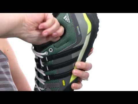 adidas-outdoor-terrex-solo-w-sku:#8251786