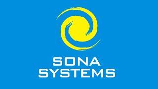 Sona Introduction