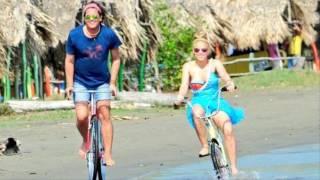 La Bicicleta - Carlos Vives, Shakira