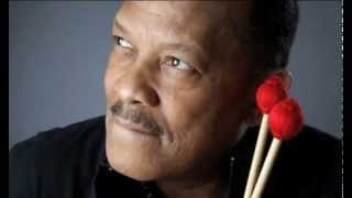 ROY AYERS Programmed For Love