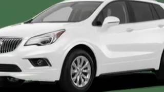 Good Latest modles Buick Envision | Pricing Ratings & Reviews | Kelley Blue Book