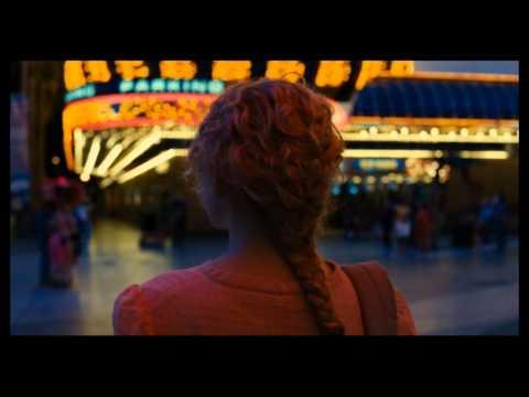 Trailer do filme A Fita Azul