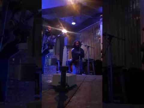 Tarkari group live video thumbnail