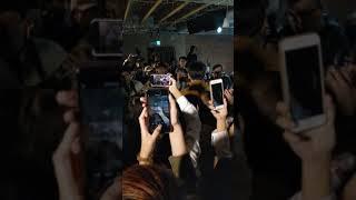 Vast & Hazy 【與浪之間 Waves】【往診】2019 巡迴演出 @ 桃園 ThERE CAFÉ&LIVE HOUSE