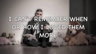 Maggies Song Lyric Video