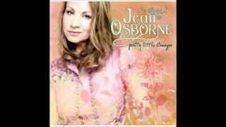 Joan Osborne - Holy Waters
