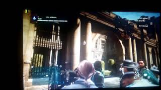 Assassins creed Unity on low budget pc #2