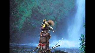 Yamko Rambe Yamko (Instrumental Piano) - Tjut Nyak Deviana Daudsjah (Live @ Soehanna Hall 240413)