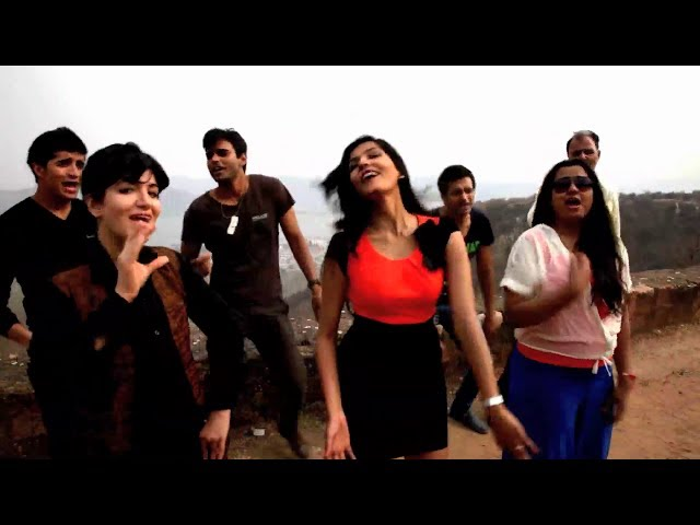 Doom of bollywood song-film- | JACPOT-PE-JACKPOT | Trailer | Latest | Upcoming | 2014 Travel Video