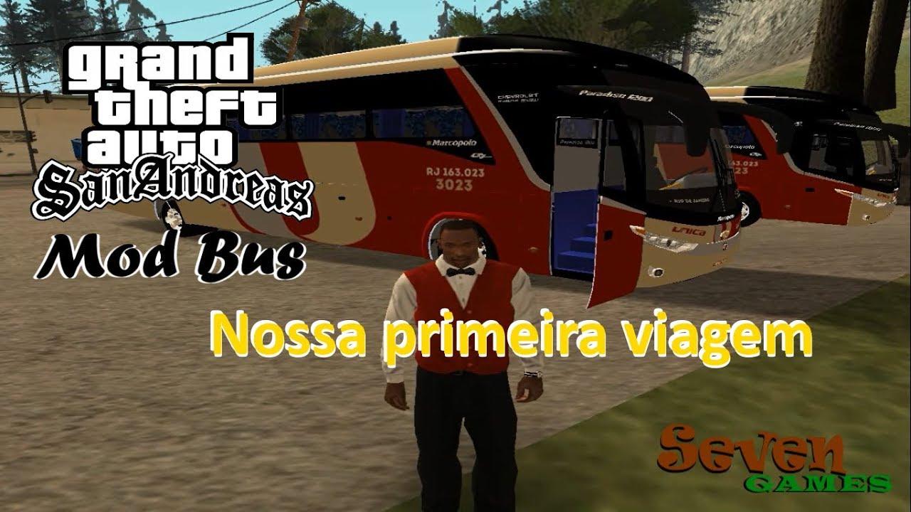 SAN ELITE PARA BAIXAR PC DE GTA TROPA ANDREAS