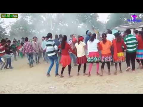 nagpuri sadi Sadri dance richughuta tision me abe renuka nagpuri song singe