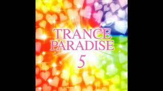 TRANCE PARADISE 5