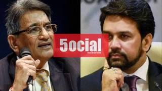 Explained: Lodha Committee and BCCI issue [Hindi]