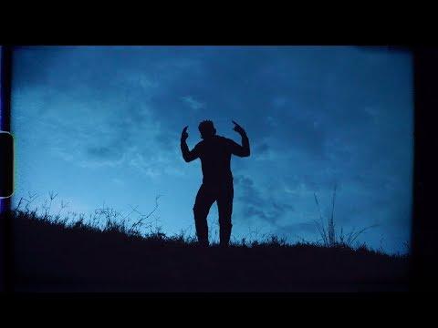 Ndorera  - Sintex official video 2019   (Directed by Harris)