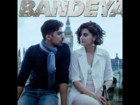 💔💘Hindi Sad Love Ringtone Bandeya-Arjit Singh New💔💘 2019||💔💘Hindi Love Ringtone New💔💘 2019||