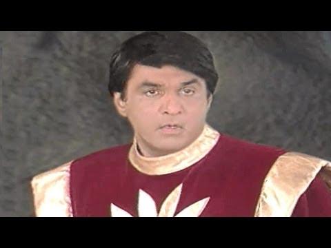 Shaktimaan - Episode 229 thumbnail