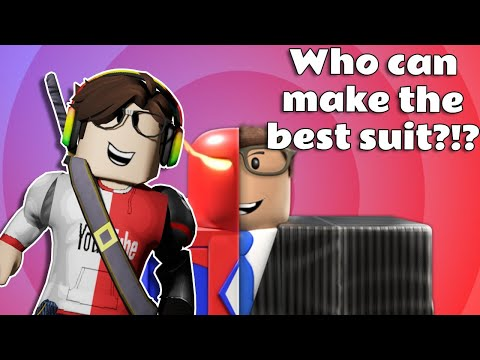 Pink Tuxedo Roblox How To Make Black Panther In Roblox Superhero Life 2 Youtube