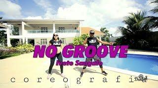 Baixar NO GROOVE (PEGA PEGA PEGA) - IVETE SANGALO FEAT. PSIRICO COREOGRAFIA AM DANCE VIDEO