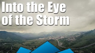 COFPV - Into the Eye of the Storm