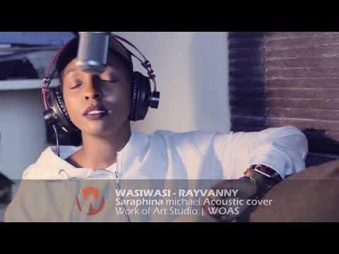 wasiwasi---rayvanny-(saraphina-michael-cover)