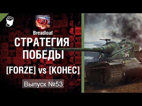 Голодные игры 2012 смотреть онлайн или скачать фильм