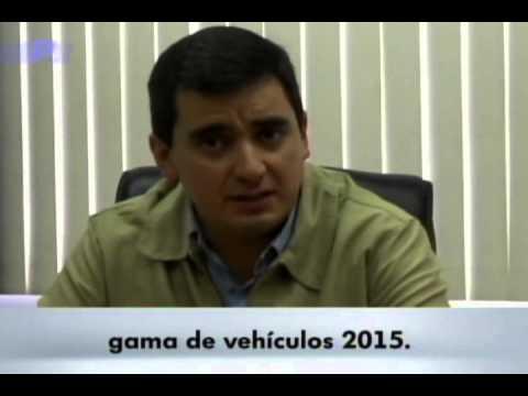 Obras en autopista Cuenca Azogues concluirán en marzo 2016