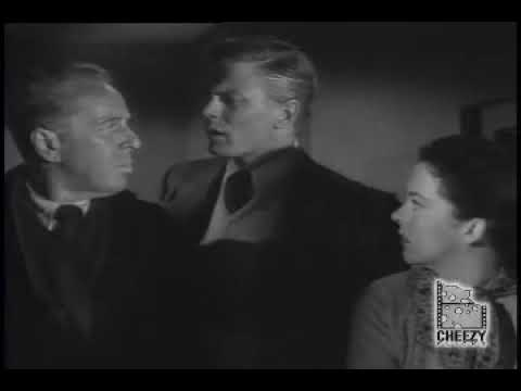 Red Planet Mars - The Movie