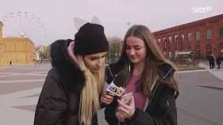 Co się słucha? #Łódź