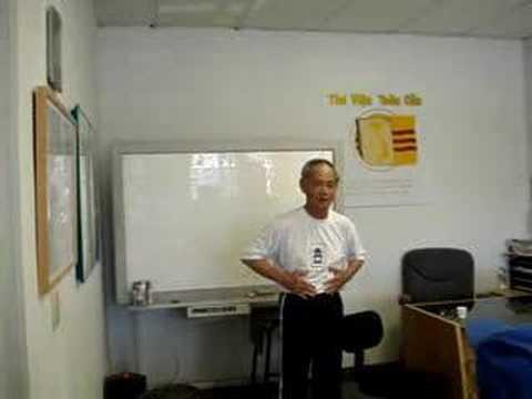 Khi Cong - Phan Nhat Nam (1)