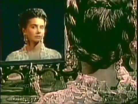 Abertura da novela Dona Beija (2009) - SBT / Manchete