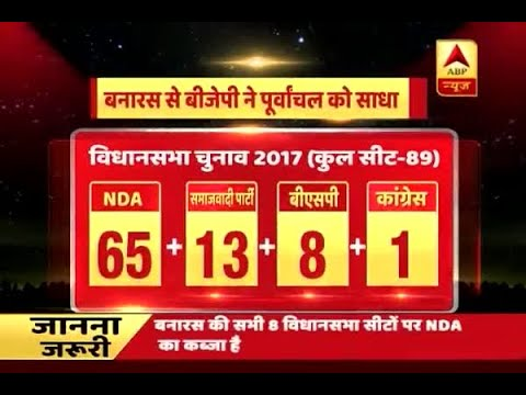 PM Modi to receive French President in Varanasi tomorrow
