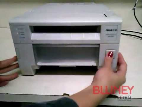Fuji Frontier Dx100 Amp Darkroom Software Printing Doovi