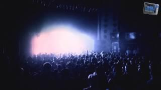 Bassjackers mush mush vs psy gangnam style (Mashup) dj kasper 2012/2013