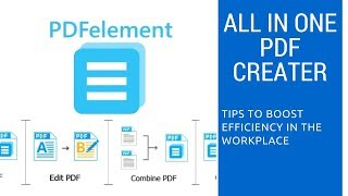 Wie Konvertiert Alle Dateien in das PDF-Format? | PDF-Herstellerin | Neuesten Technologischen Updates | Netto-Indien